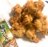 「ねこぶだし」で和食の味がキマりまくる!!!の画像(18枚目)