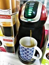 「コーヒータイム」の画像(3枚目)