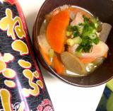 「ねこぶだし」で和食の味がキマりまくる!!!の画像(13枚目)