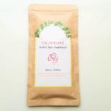 お腹の中から良い香り♪ VALANROSE ハーバルローズサプリメントの画像(2枚目)