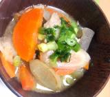 「ねこぶだし」で和食の味がキマりまくる!!!の画像(12枚目)