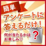 平成最後のお年玉 年賀はがき当選番号が決定の画像(4枚目)
