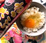 「ねこぶだし」で和食の味がキマりまくる!!!の画像(3枚目)