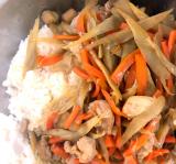 「ねこぶだし」で和食の味がキマりまくる!!!の画像(8枚目)