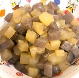 「ねこぶだし」で和食の味がキマりまくる!!!の画像(21枚目)