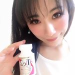 @sapuri2  Tie2PLUS~タイツープラスお気に入り♡.タイツープラスはオトナの美と健康をサポートする美活サプリメント^_^.プロアントシアニジン高含有のブルーベリー葉エキス…のInstagram画像