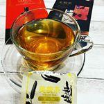 #ファストザイム #ファストザイムエナジー #美貌茶 #monipla #fastzyme_fan美貌茶を飲んでみました(^ ^)体に良さそうな香りがします。ブレンドされてるものをみると、…のInstagram画像