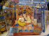 USJ何が売れてる?お菓子お土産ランキング☆の画像(4枚目)