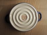 【ポーリッシュポタリー】本物のポーランド食器が我が家へ!日本の食卓にも合う、温かみのある可愛いデザインに一目惚れ☆の画像(10枚目)