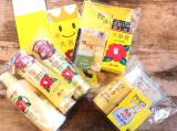 「大島椿 スペシャルBOX(๑♡ᴗ♡๑)」の画像(2枚目)