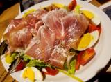 本場ナポリのピッツァ店~LA FIGLIA DEL PRESIDENTE~@横浜 関内の画像(2枚目)