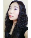 いつでも美髪でいたいです(≧∇≦)