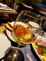 本場ナポリのピッツァ店~LA FIGLIA DEL PRESIDENTE~@横浜 関内の画像(3枚目)