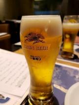 本場ナポリのピッツァ店~LA FIGLIA DEL PRESIDENTE~@横浜 関内の画像(1枚目)