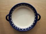 「【ポーリッシュポタリー】本物のポーランド食器が我が家へ!日本の食卓にも合う、温かみのある可愛いデザインに一目惚れ☆」の画像(8枚目)