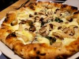 本場ナポリのピッツァ店~LA FIGLIA DEL PRESIDENTE~@横浜 関内の画像(5枚目)