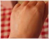 世界初・美容成分100%★界面活性剤無添加★さとうきびスクワラン100%!岡田クレンジングの画像(4枚目)