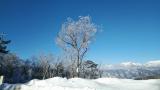 当選品とこんな冬がいい。の画像(3枚目)