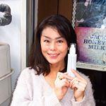 みきぽん日記(https://ameblo.jp/mikipon0125/entry-12434838289.html)テレサのキレイShop『NEWコントロールジェルME』脱毛でもない除毛でもない『…のInstagram画像