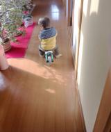 大好きD-bike♡の画像(1枚目)