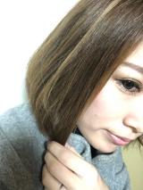 「大島椿♡スペシャルボックス」の画像(9枚目)