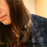 「大島椿♡嬉しいスペシャルBOX♡」の画像(5枚目)