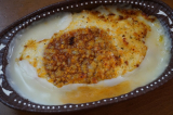 マルハニチロの冷凍食品★洋食セットの画像(4枚目)