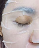 毛穴撫子 お米のマスクの画像(5枚目)