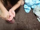 ペリカン石鹸 ピーチアー プレミアムボディミルク その3の画像(11枚目)