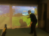 「セブンカルチャーゴルフレッスン | ごりょうたのブログ - 楽天ブログ」の画像(9枚目)