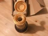 鎌田醤油のかつおだしの中濃ソースでとり天とそばめし食べましたの画像(3枚目)