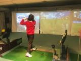 「セブンカルチャーゴルフレッスン | ごりょうたのブログ - 楽天ブログ」の画像(8枚目)