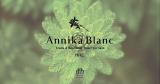 Annika Blancの画像(1枚目)