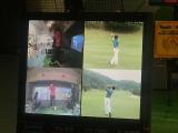 「セブンカルチャーゴルフレッスン | ごりょうたのブログ - 楽天ブログ」の画像(3枚目)