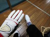 「セブンカルチャーゴルフレッスン | ごりょうたのブログ - 楽天ブログ」の画像(1枚目)