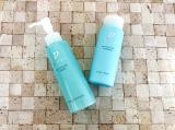 口コミ記事「お試しクレンジング&洗顔♡」の画像