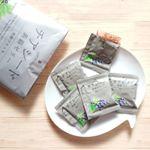 😋チアシード 蒟蒻ゼリー 発酵プラス(カシス味)を食べてみました😊1袋に10個入。美と健康に欠かせない食材が手軽にとれるオールインワンフード🙌今年の春に発売される新商品✴️*カ…のInstagram画像