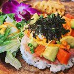 #きょうの昼ごはん #ひかり味噌phoyou #monipla #hikarimiso_fan💝💝💝のInstagram画像