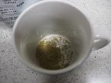 こんぶ茶でぽかぽかの画像(3枚目)