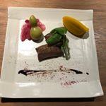 #ののじ #サラダおろし #チョコおろし器 #チーズグレーター #monipla #leben_fanのInstagram画像