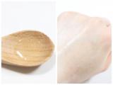 つむぎセラミド化粧水の口コミ!ヒト型セラミドの効果と成分解析の画像(9枚目)