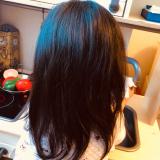 「じっとしない子供に!アトピタ保湿頭皮シャンプーで時短かつ肌に優しいヘアケア!」の画像(5枚目)