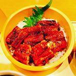 うなぎで元気をもらったよ😊#きょうの昼ごはん #ひかり味噌phoyou #monipla #hikarimiso_fanのInstagram画像