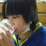 【BCAAパウダー】筋トレやダイエット効果上昇!豊富な味で飽きない!【ピンクレモネード味】の画像(7枚目)