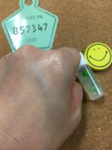 安心して使える天然オリーブの実10,000個分の保湿!完全無添加美容オイル100%スクワラン の画像(3枚目)