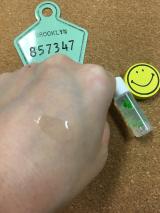 安心して使える天然オリーブの実10,000個分の保湿!完全無添加美容オイル100%スクワラン の画像(2枚目)