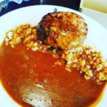 ご飯📷#きょうの昼ごはん#ひかり味噌phoyou#monipla #hikarimiso_fanのInstagram画像