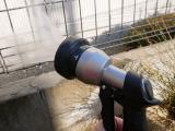手元操作が便利!タカギの散水ノズルの画像(2枚目)