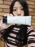 髪が喜ぶスペシャルケアアイテム♡