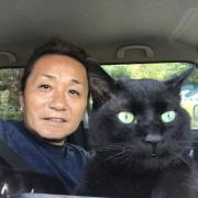 「愛猫と」【ルブレン】をモニター後「Google のクチコミ」に投稿してくれる方を募集♪の投稿画像